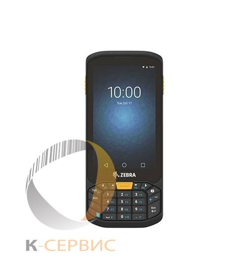 ТЕРМИНАЛ СБОРА ДАННЫХ ТС20/ТС200J-1KC111A6