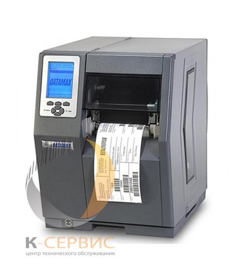 ПРИНТЕР DATAMAX H-4212, TT