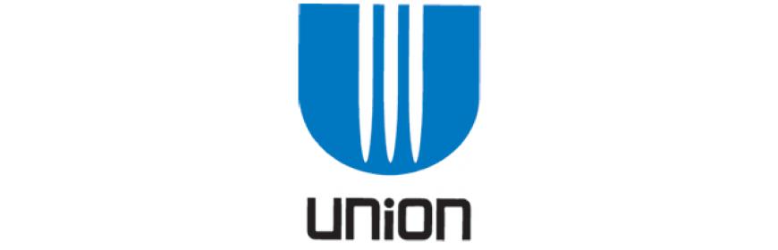 Union Chemicar